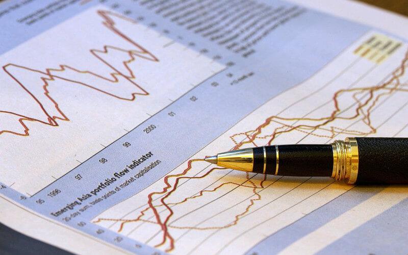domain name investing